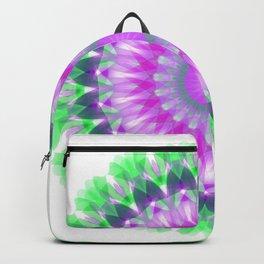 ARAHANT Backpack