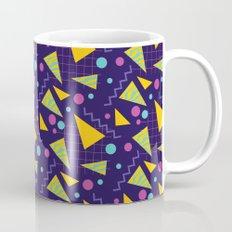 Nineties Mug