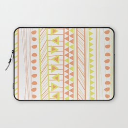 LIME AFRICA Laptop Sleeve