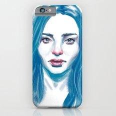 Kerr iPhone 6s Slim Case