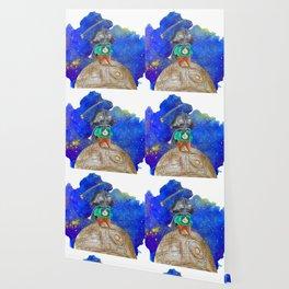 Little Sith Prince / Le Petit Prince Wallpaper