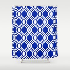 Athlete Shower Curtains | Society6