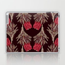 PROTEA IN VINO Laptop & iPad Skin