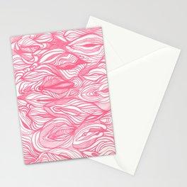 stronger together Stationery Cards