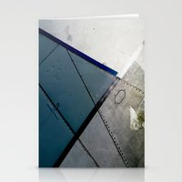 aviation Stationery Cards featuring Aviation by Paper Possible