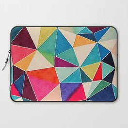 Brights Laptop Sleeve