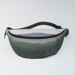 Watershed Fanny Pack