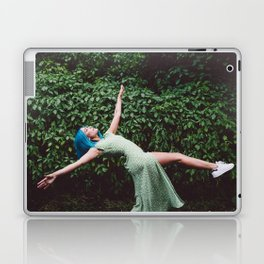 Halsey 49 Laptop & iPad Skin