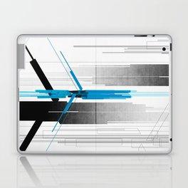 Indo Laptop & iPad Skin
