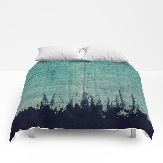 #98 Comforters