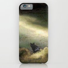 Bewitched Slim Case iPhone 6s