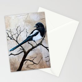 Promise - Magpie Stationery Cards