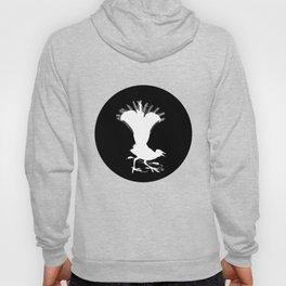 Lyrebird Hoody