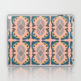 Carrizalillo Laptop & iPad Skin