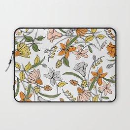 Isabella Laptop Sleeve