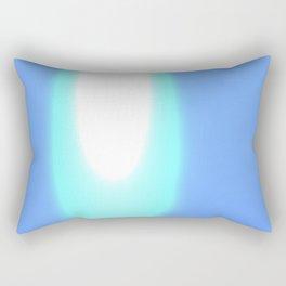 Fly: Hope So Rectangular Pillow