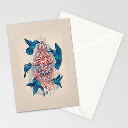 kolibri Stationery Cards