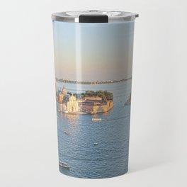 Venezia, Italy Travel Mug