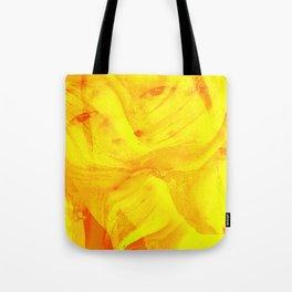 cle Tote Bag