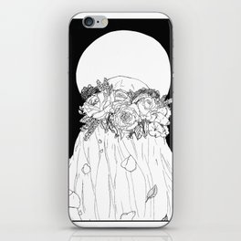 Daylight iPhone Skin
