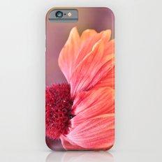 open your heart... Slim Case iPhone 6s