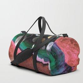 Searching... Duffle Bag