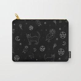 Hidden Magic Carry-All Pouch