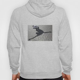Bristol Skater Hoody