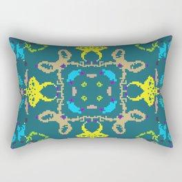 CA Fantasy #36 Rectangular Pillow