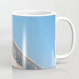 Architectronic Coffee Mug