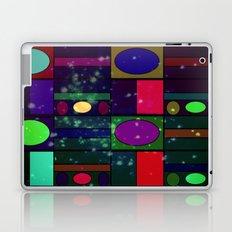 Flaggo Laptop & iPad Skin
