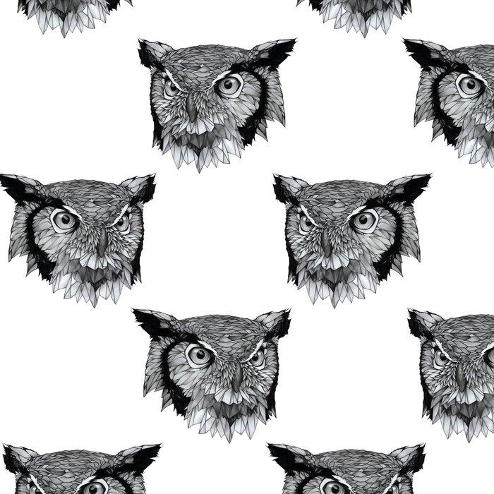 Owl Leggings
