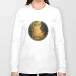 Lightbend+ Long Sleeve T-shirt