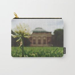 Summer Sunshine Carry-All Pouch