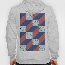 CubesIV/ Hoody
