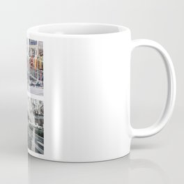 Accidental Exposures Coffee Mug