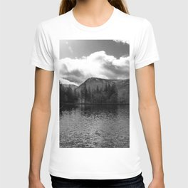 Glencoe, Scotland T-shirt