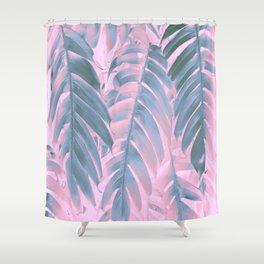 TROPICUS Shower Curtain