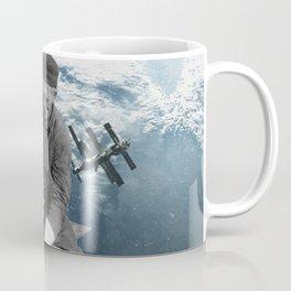 Limitless work Coffee Mug
