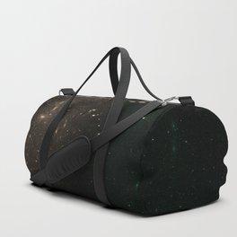 PRAY FOR ME Duffle Bag