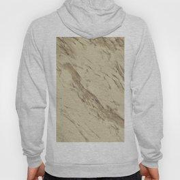 Desert Granite Hoody