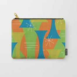 Mod Motion Carry-All Pouch