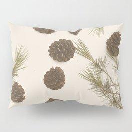 Merry Christmas My Dear Pillow Sham