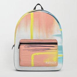 Destin Backpack