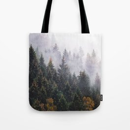 The Big Calm Tote Bag