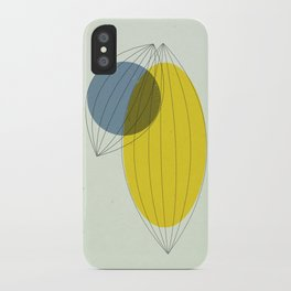 Fig. 1a iPhone Case