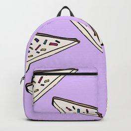 Fairy Bread Backpack