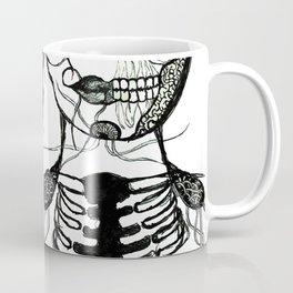 ~ morgana Coffee Mug