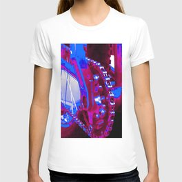 Singular Event T-shirt