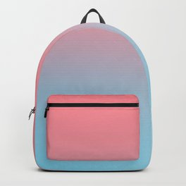Bahama Mama Backpack